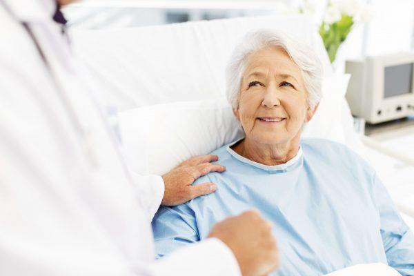 بیماری کبد؛ ساختار، علایم، نشانه ها و انواع بیماری کبد