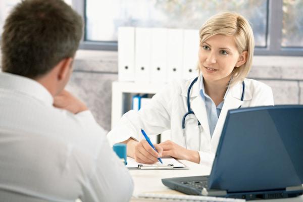 قانقاریا؛ علل، علائم، تشخیص، پیشگیری و درمان بیماری قانقاریا