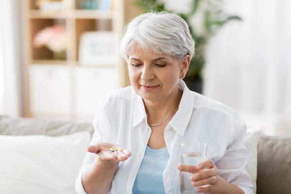 مترونیدازول؛ کاربرد، نحوه مصرف و عوارض مترونیدازول