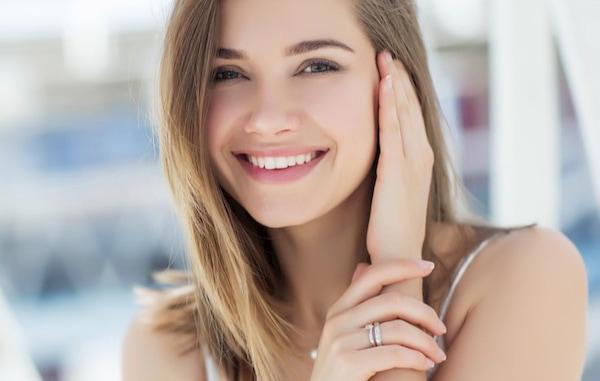 پوست زبر؛ علل اصلی، نشانه ها و روش های درمانی پوست زبر