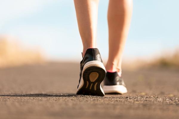 پیاده روی؛ ۷ دلیل عالی برای پیاده روی بیشتر