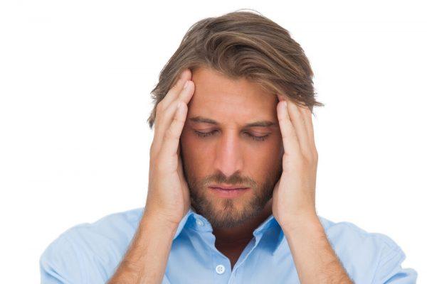 تومور مغزی؛ علائم، تشخیص و درمان تومور مغزی