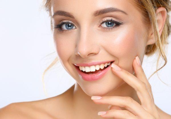 جراحی کشیدن صورت با استفاده از فراصوت چیست؟