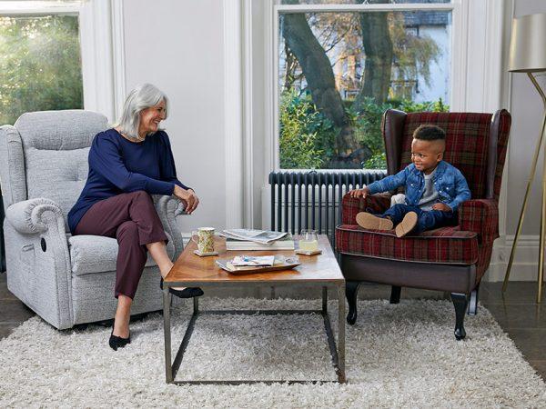 پیر شدن شکوهمندانه؛ راه داشتن بهترین زندگی با بالا رفتن سن