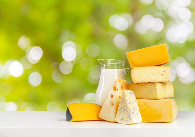 پنیر کتژ