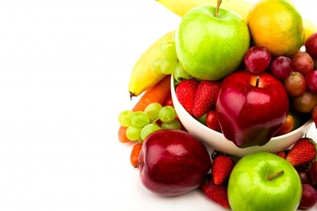 آیا میوه ها برای سلامتی خوب هستند یا خیر؟