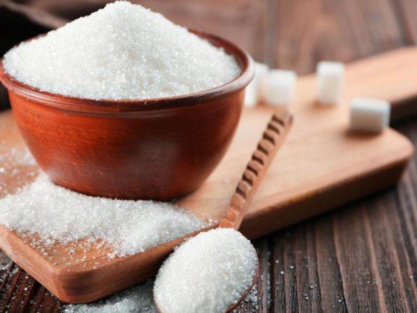 4 جایگزین طبیعی برای شکر و فواید آنها