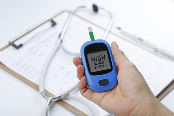 اگر بیماری دیابت دارید باید چه میزان کربوهیدرات بخورید!