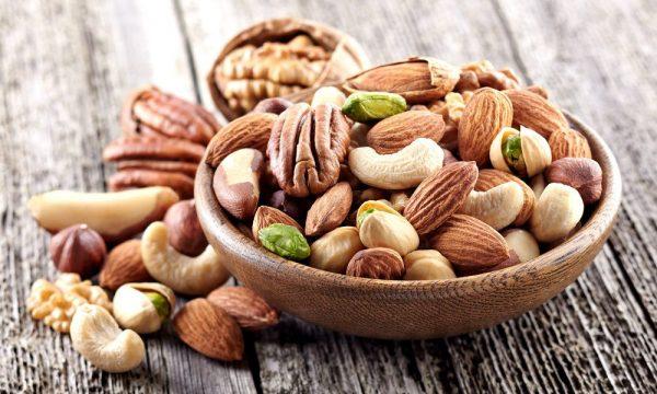 مواد غذایی چرب؛ بررسی 6 مواد غذایی چرب اما مفید