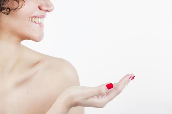 درمان سلولیت با سلفینا