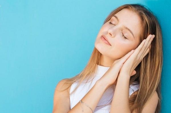 خواب کم چه تاثیری بر کاهش وزندارد؟