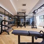 تجهیزات ورزشی؛ انواع و نحوه استفاده از تجهیزات ورزشی
