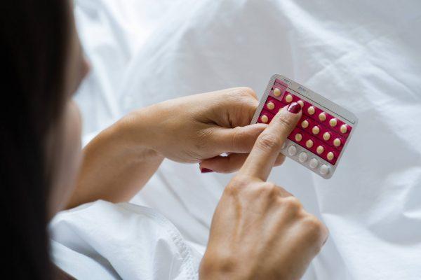 7 روش غیر هورمونی ضد بارداری + مزایا و معایب آن ها
