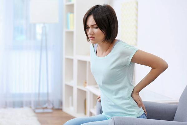 سیاتیک چیست؟ + 19 درمان خانگی طبیعی برای تسکین درد سیاتیک
