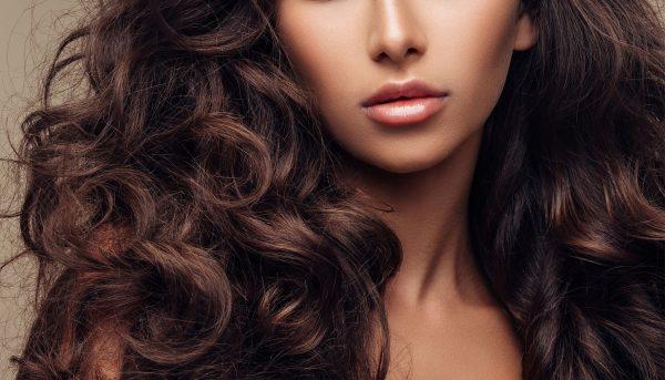 ضخیم شدن مو با درمان های خانگی شگفت انگیز