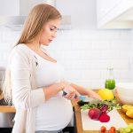 هوس های بارداری؛ تعیین جنسیت جنین از روی هوس های بارداری