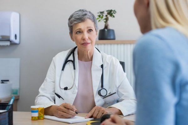 واژینیسموس یا انقباض غیرارادی واژن چیست؟