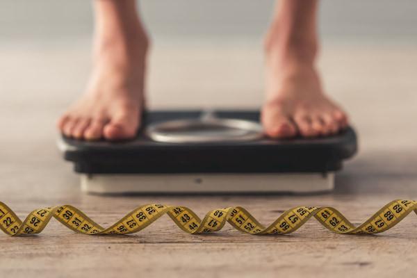۸ راهکار برای افزایش انگیزه به منظور کاهش وزن