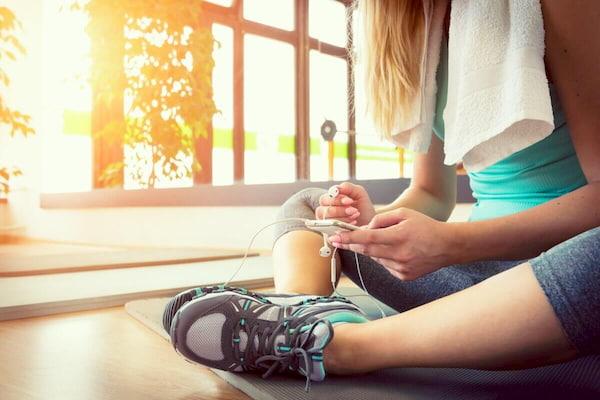جدیدترین و موفق ترین روش دنیا برای کاهش وزن و تناسب اندام چیست؟
