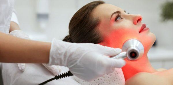 فتوتراپی یا نور درمانی