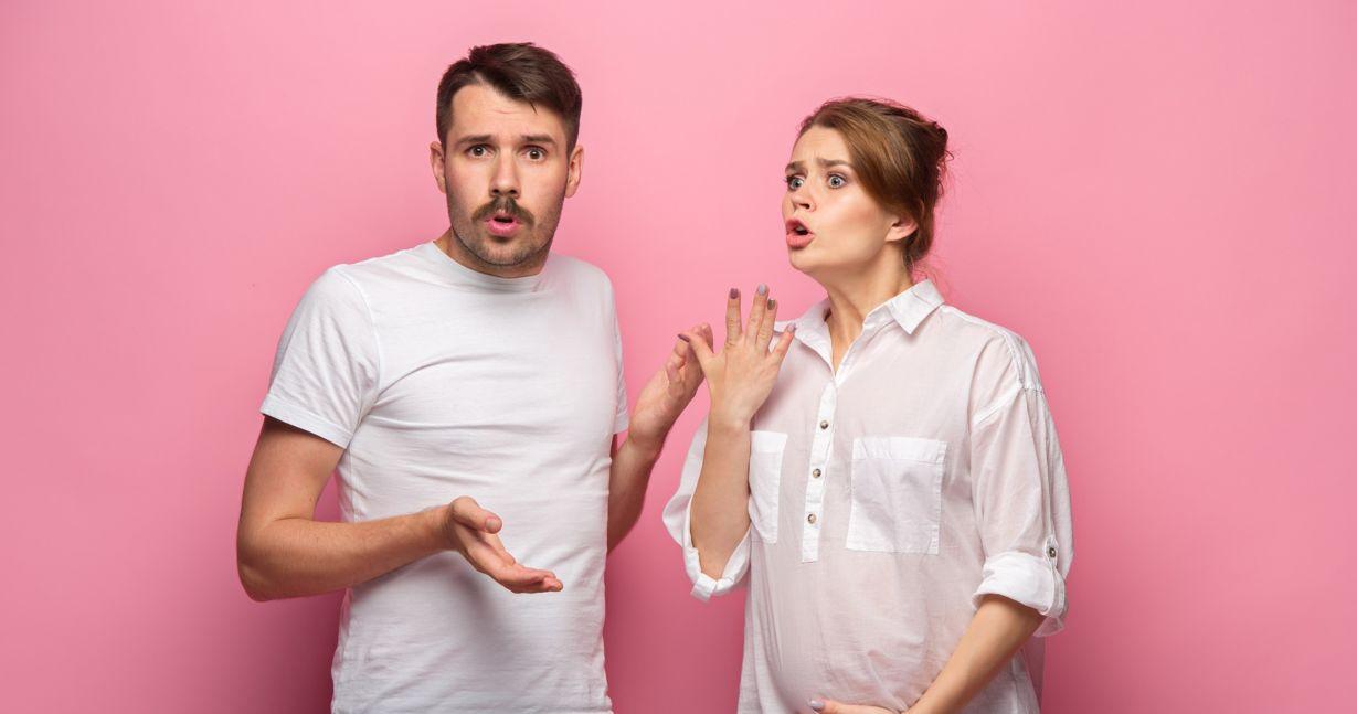باردار شدن از چه راه هایی امکان پذیر است؟