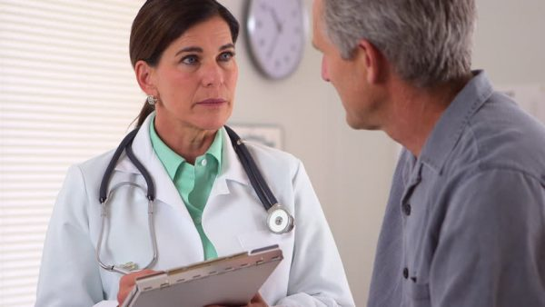 تشخیص آرتریت