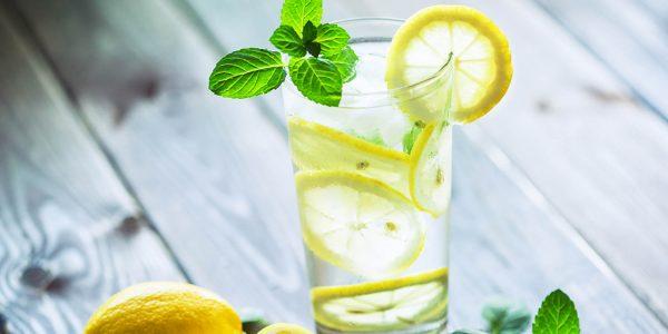 عصاره لیمو ترش