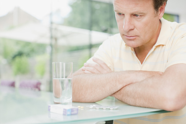 نحوه مصرف داروی Gantin برای درمان بیماری صرع و ضد درد