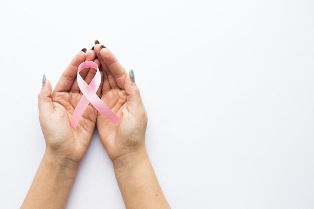 نشانه های سرطان نوک سینه