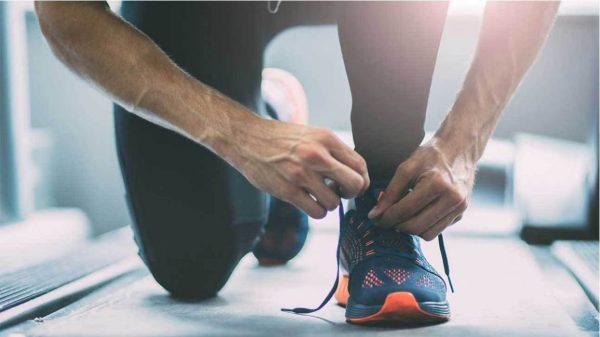 تمرینات قلبی برای مبتدیان