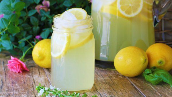 فواید عصاره لیمو ترش برای سلامتی + ارزش غذایی آن