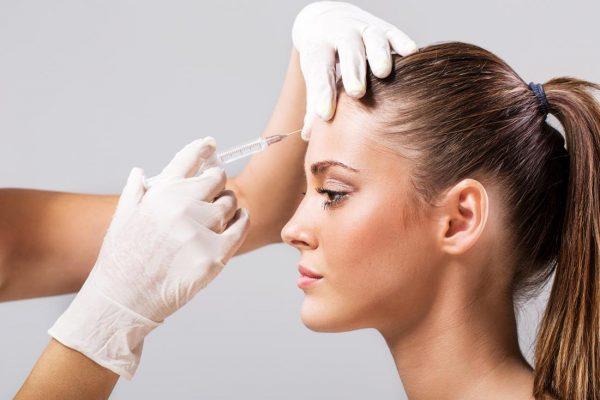 آیا تزریق بوتاکس به درمان میگرن می انجامد؟