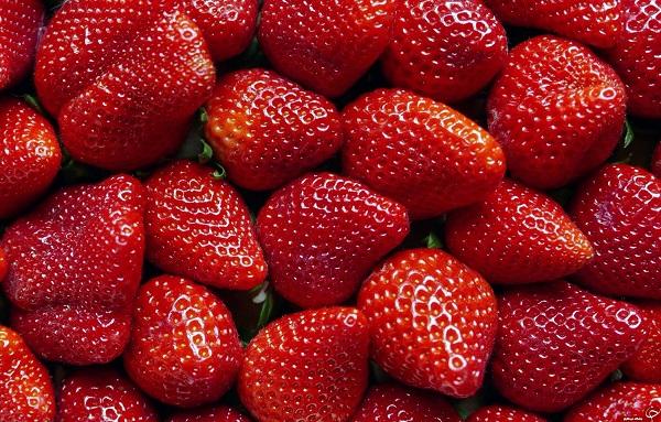 خواص مصرف توت فرنگی چیست؟