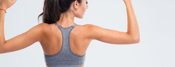 لیفت بازو یا براکیوپلاستی چیست؟