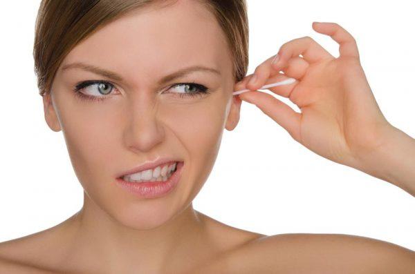 پارگی پرده گوش؛ علل، تشخیص، علائم و درمان پارگی پرده گوش