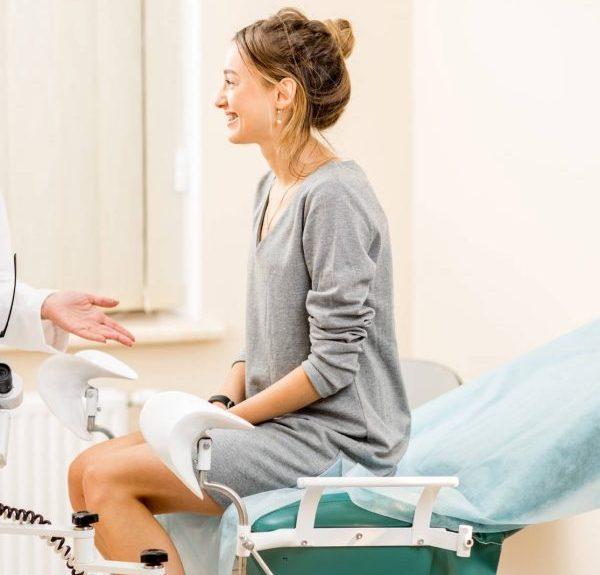 لابیاپلاستی چیست؟ خطرات و نتایج و نحوه انجام لابیاپلاستی