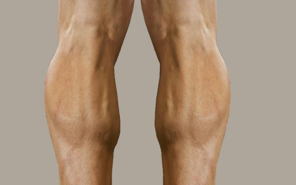 پروتز ساق پا چیست؟ نحوه انجام، خطرات و مزایای آن
