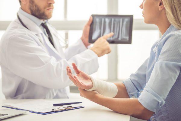 جوش نخوردگی استخوان؛ علائم، پیشگیری و جراحی جوش نخوردگی