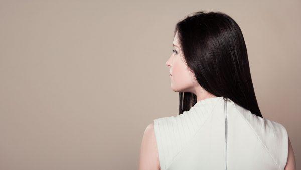 لیپوساکشن یا پیکر تراشی چیست؟ + راهنمایی کامل