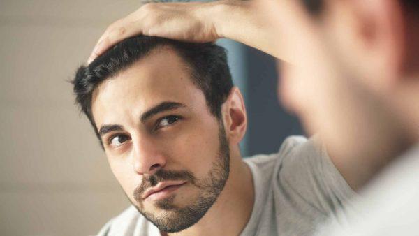 بایدها و نبایدهای کاشت مو چیست؟