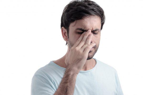 تومور بینی