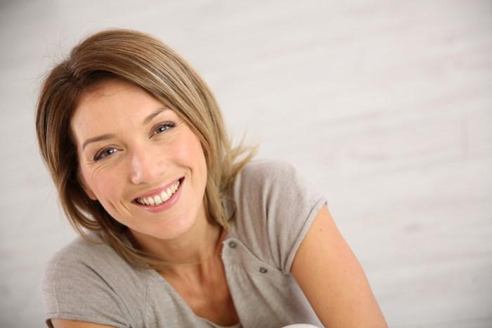 لابیاپلاستی یا عمل زیبایی واژن با جراحی و تزریق چربی