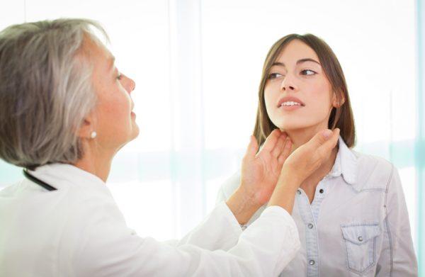درمان تومور غدد بزاقی با جراحی + مراقبت های قبل و بعد از آن