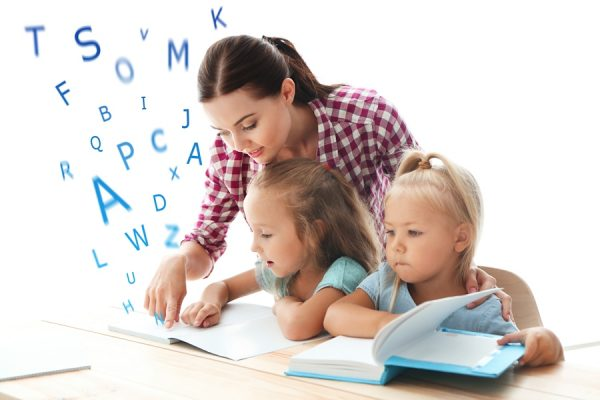 تاخیر تکاملی کلامی یا تاخیر در گفتار چیست؟