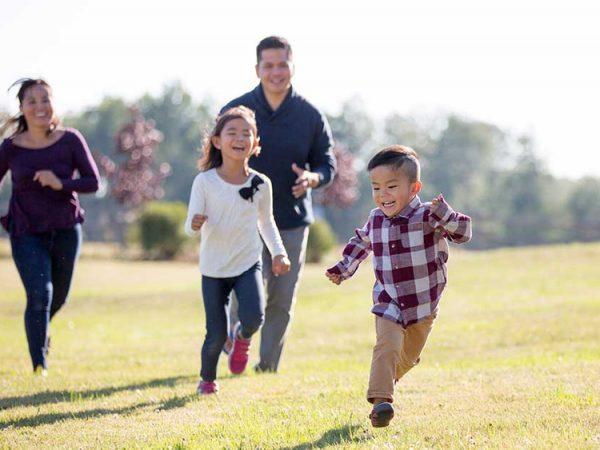 بیماری های غدد و متابولیک کودکان