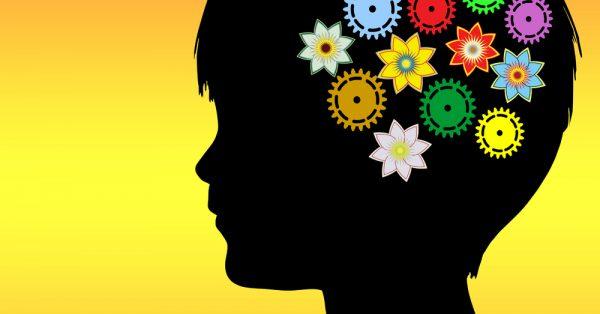 بیماری های مغز و اعصاب کودکان : عقب ماندگی ذهنی
