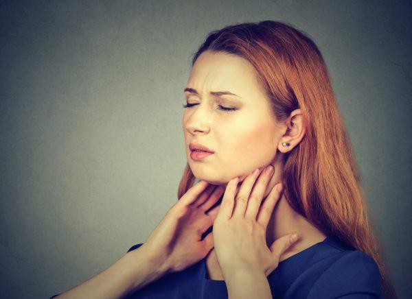 درمان کم کاری تیروئید خفیف، پنهان و حاد با دارو و تغذیه