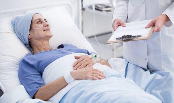 سرطان پانکرس (لوزالمعده): درمان با جراحی، شیمی درمانی و پرتودرمان