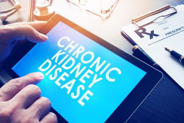 بیماری های کلیه