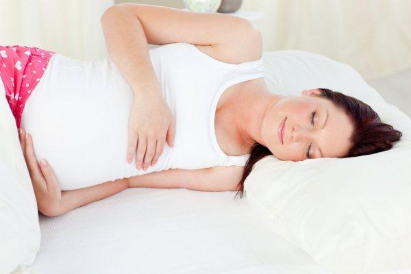 جراحی بزرگ کردن پستان